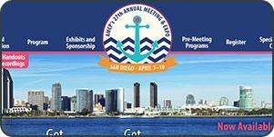 AMCP Annual Meeting 2015
