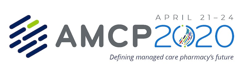 AMCP 2020